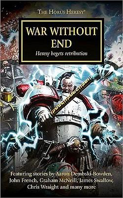 Сборник - Нет войне конца